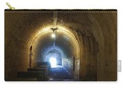 Fort Pickens Hall Carry-all Pouch