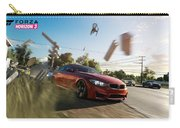 Forza Horizon 3 Carry-all Pouch