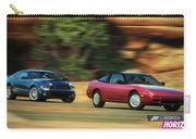 Forza Horizon Carry-all Pouch