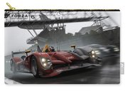 Forza Motorsport 6 Carry-all Pouch