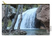 Fossil Creek Carry-all Pouch