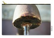 Fountain In Lobloch Carry-all Pouch