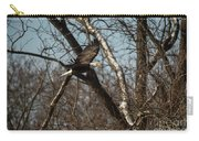 Fox River Eagles - 20 Carry-all Pouch