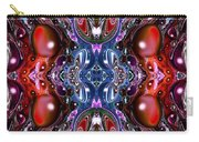 Fractal 62316.2 Carry-all Pouch