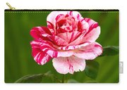 Fragrant Pink Carry-all Pouch