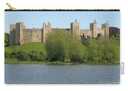 Framlingham Castle Carry-all Pouch