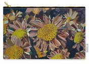 Francescas Mums Carry-all Pouch