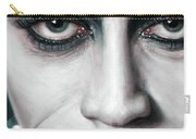 Frank N Furter Carry-all Pouch