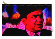 Frank Sinatra 3e Carry-all Pouch