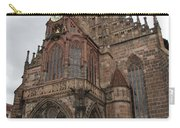 Frauenkirche - Nuremberg Carry-all Pouch
