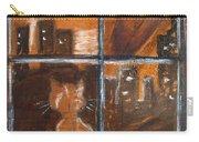 Fredrick's Window Carry-all Pouch