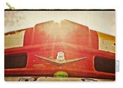 Fred's Farm Truck Carry-all Pouch