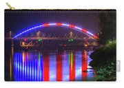 Freedom Bridge Carry-all Pouch