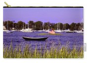Freedom Bristol Harbor Rhode Island Carry-all Pouch