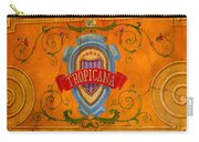 Freestyle Art Series Carry-all Pouch