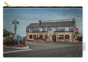 French Countryside Store Carry-all Pouch