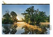 French Creek 17-029 Carry-all Pouch