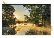 French Creek 17-038 Carry-all Pouch
