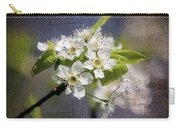French Kisses Carry-all Pouch
