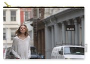 Frida Gustavsson Carry-all Pouch