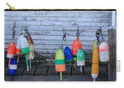 Friendship Color Carry-all Pouch