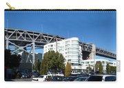 Frisco Bridge Carry-all Pouch