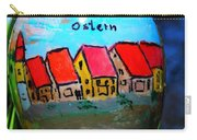Frohe Ostern Carry-all Pouch