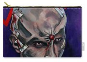 From Beyond Carry-all Pouch