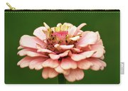 From Garden To Heart Carry-all Pouch