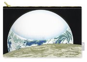 From Space Carry-all Pouch