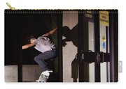 Front Crook Reflection Carry-all Pouch
