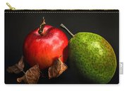 Fruit Coalition Carry-all Pouch
