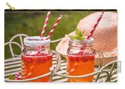Fruit Drinks Carry-all Pouch