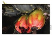 Fruit Is The Star Carry-all Pouch
