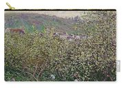 Fruit Pickers Carry-all Pouch