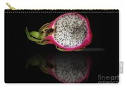 Fruit Reflection Carry-all Pouch
