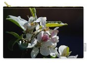 Fruit Tree Blossom 1 Carry-all Pouch