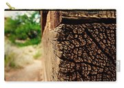 Fruita Farm In Capitol Reef Np Carry-all Pouch