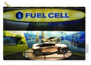 Fuel Cell Tech Carry-all Pouch