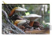 Fungi 1 Carry-all Pouch