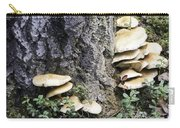 Fungi No 6 Carry-all Pouch