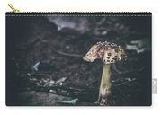 Fungus Carry-all Pouch