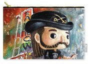 Funko Lemmy Kilminster Out To Lunch Carry-all Pouch