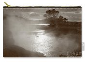 Furnas Hotsprings Carry-all Pouch