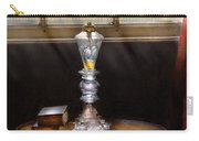 Furniture - Lamp -  The Oil Lamp Carry-all Pouch