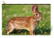 Furry Friend Carry-all Pouch