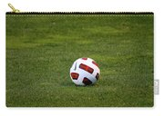 Futbol Carry-all Pouch