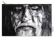Gaahl Carry-all Pouch