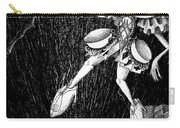 Gaga In Wonderland Carry-all Pouch