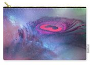 Galactic Eye Carry-all Pouch